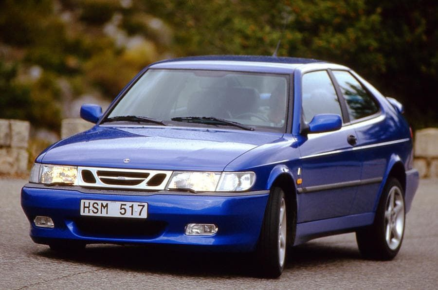 Saab North On Instagram Viggen Saab Automobile Saab 9 3