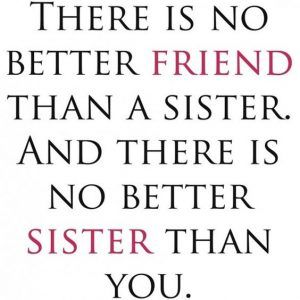 Happy Friendship Day Quotes For Sister Sister In 2019 Pinterest