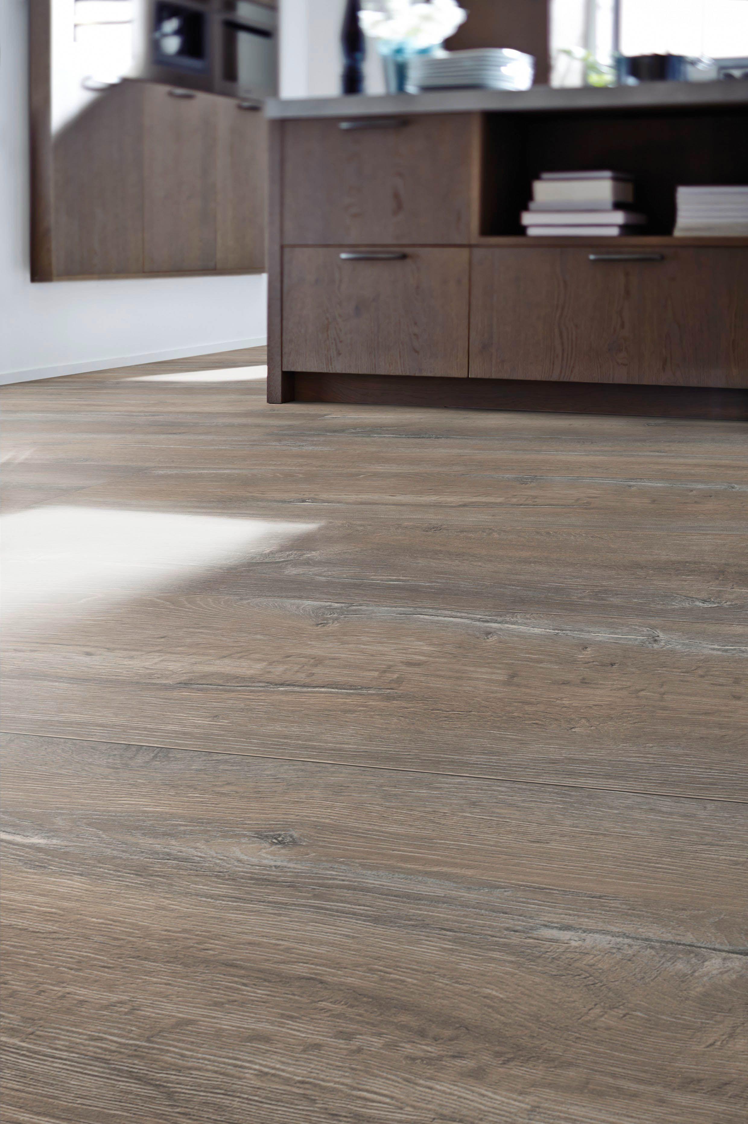 Pixley Gerflor Floor Wood Flooring Vinyl Flooring