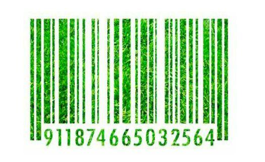 Projeto de lei quer estimular produção e consumo sustentáveis    http://www.ecycle.com.br