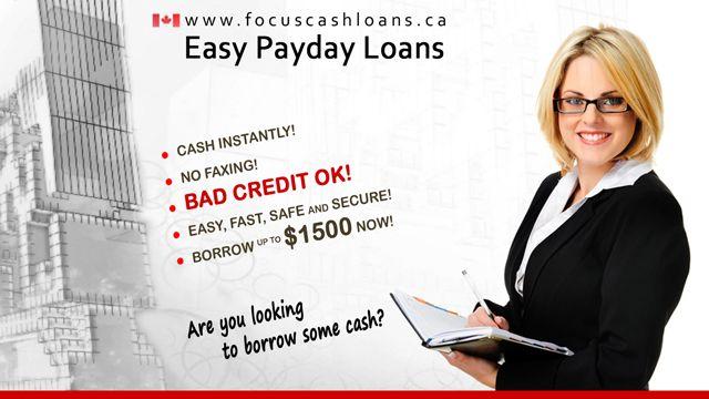 Cash loans door photo 10