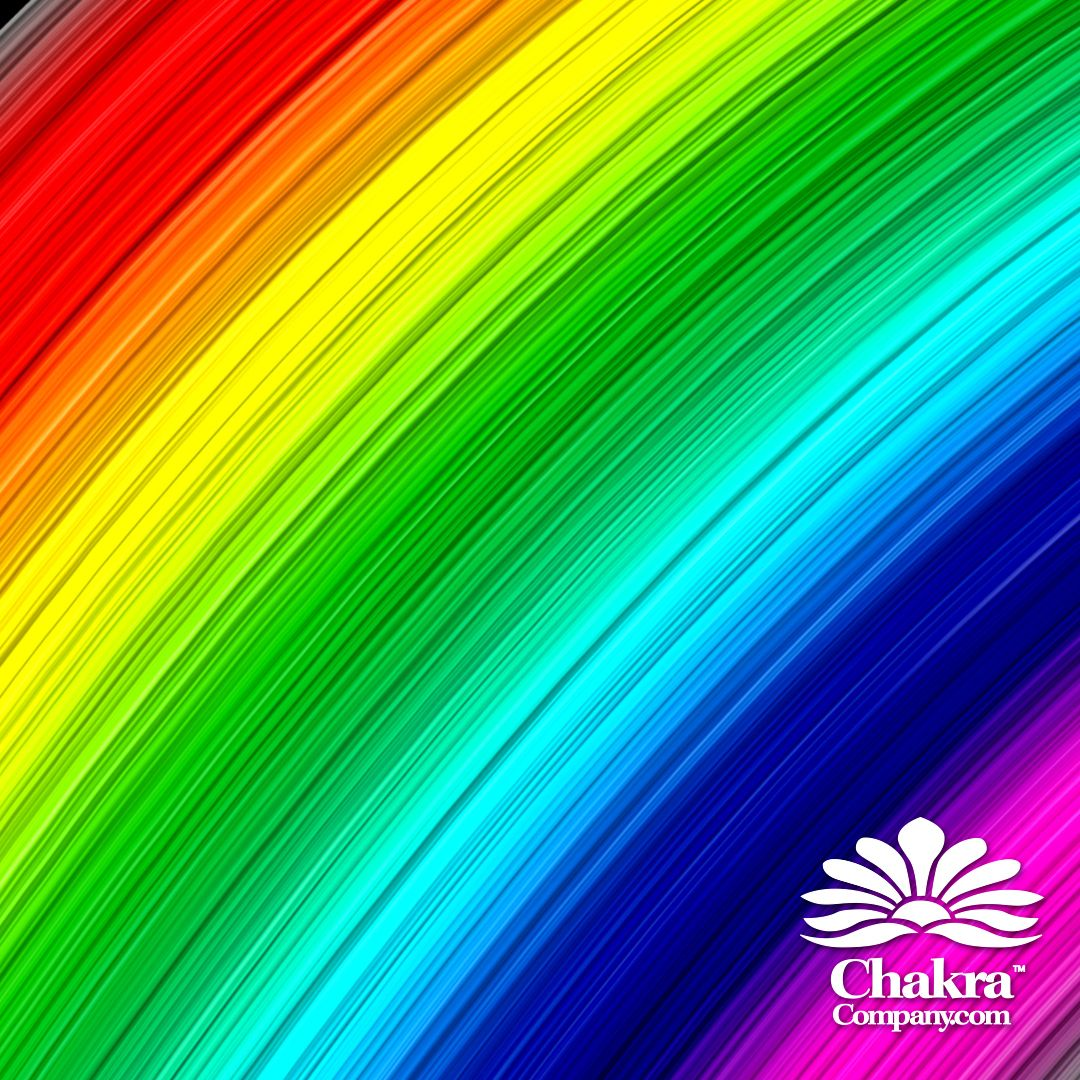 Chakra Company carries Colour Bath®. It is not a dye. When mixed ...