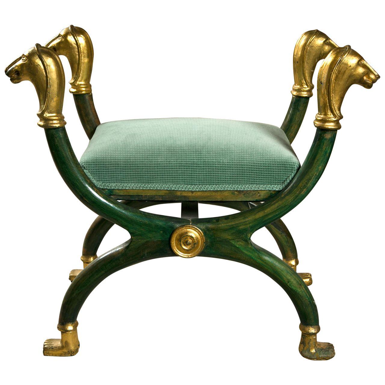 Strange Pin On Furniture Ii Short Links Chair Design For Home Short Linksinfo