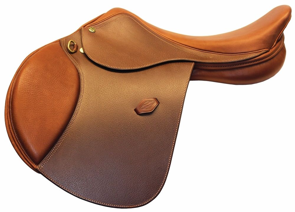 Now Only 695 Save 30 Hdr Pro Show Jumping Saddle Https Www Lexingtonhorse Com Hdr Pro Show Jumping Sadd Jumping Saddle Show Jumping Close Contact Saddle