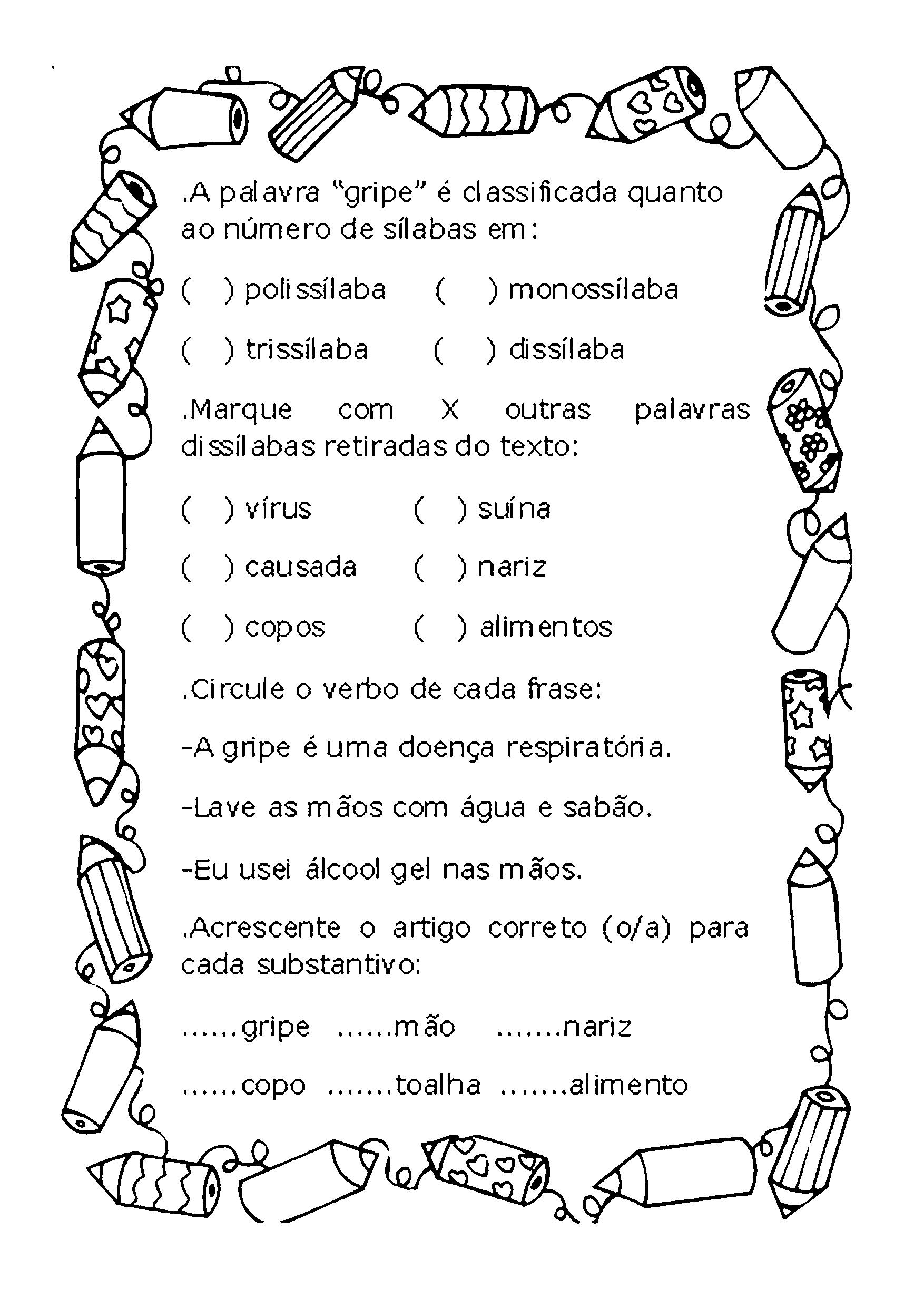 cfd verbot esma top-borker für binäre optionen