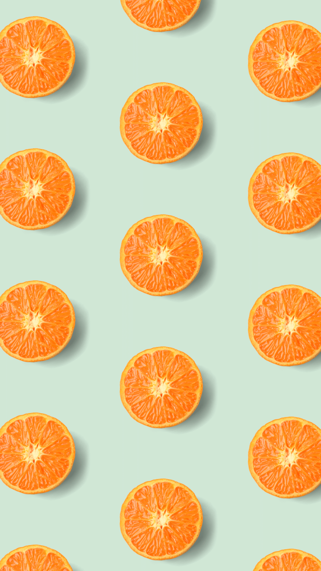 Free Downloads Summer Phone Wallpapers Phone Wallpaper Fruit Wallpaper Iphone Wallpaper