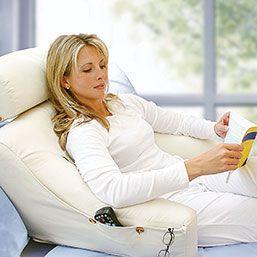 السم مسحة سياسة lumbar support pillow for recliner