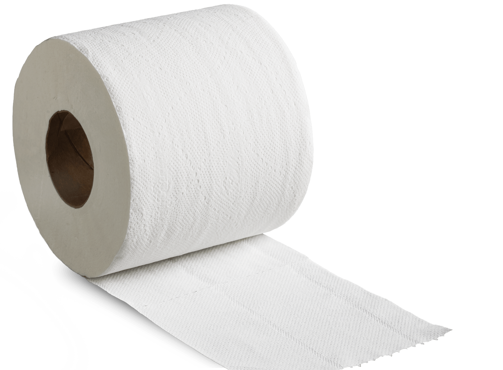 On A Roll Upfront Kids Unroll Toilet Paper As Quickly As Possible Toilet Paper Toilet Paper Holder Paper