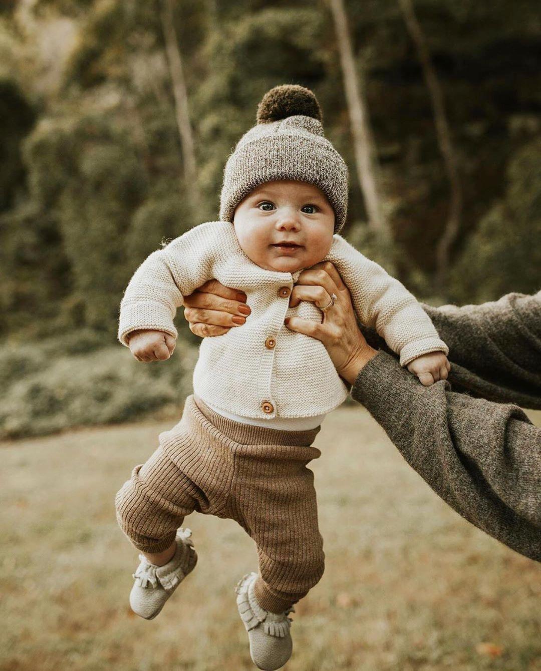 """Slouch Headwear auf Instagram: """"Schau dir diesen kleinen Kerl an!"""