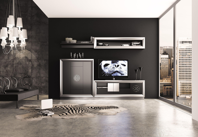 Mobili contemporaneo ~ Salon design contemporaneo colección serik salon