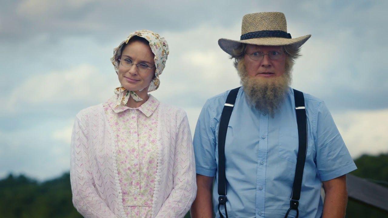 Letterkenny Dyckless Masterpiece Https Youtu Be Uzjrr8bypak Series Premiere Letterkenny Canadian Comedy
