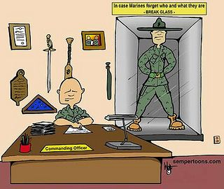 Marines With Images Marine Corps Humor Marines Boot Camp