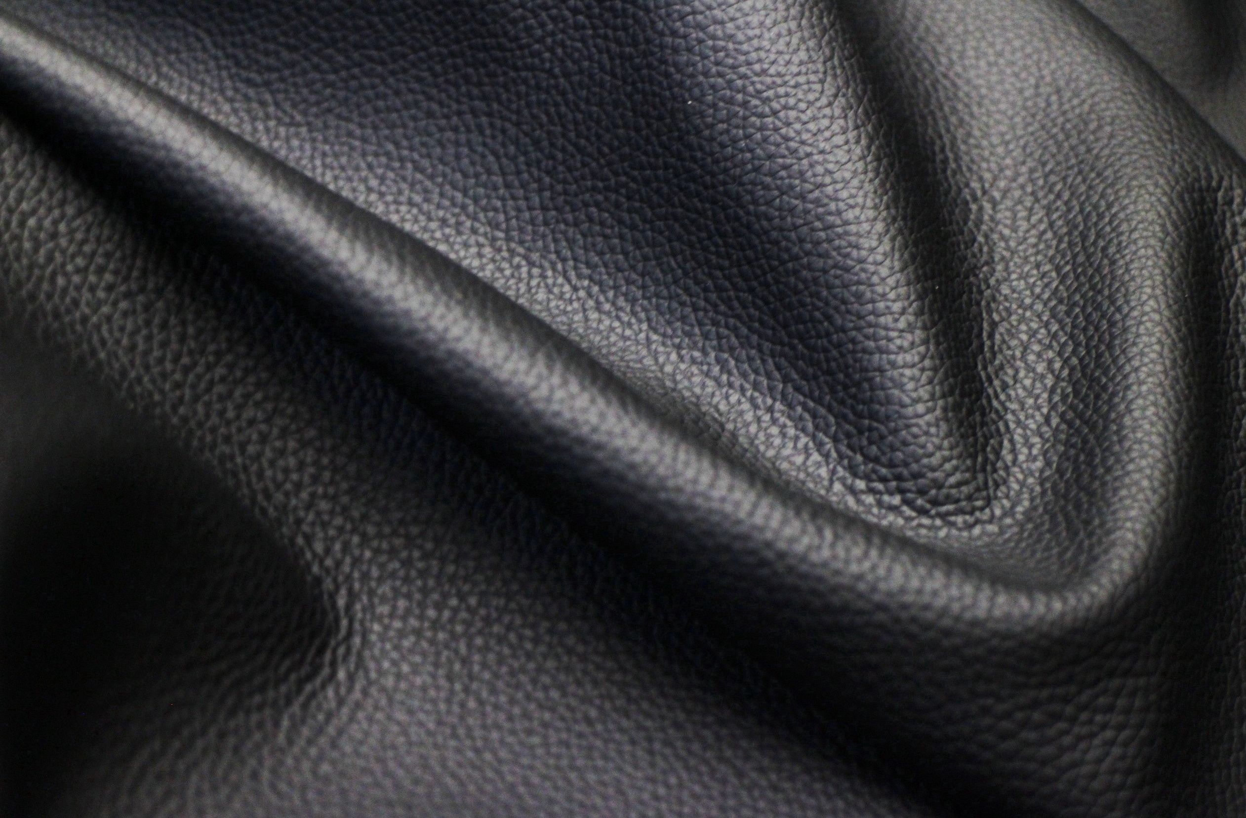 Pin By Ben Cloward On Materials Leather Google