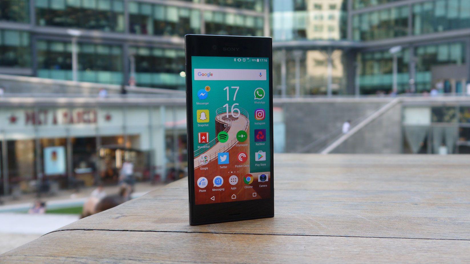 Die besten 25 bestes android handy ideen auf pinterest android handys android apps und - Android app ideen ...