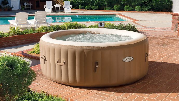 of best stylish full friday tubs person design modern tub size black deals amazing hot