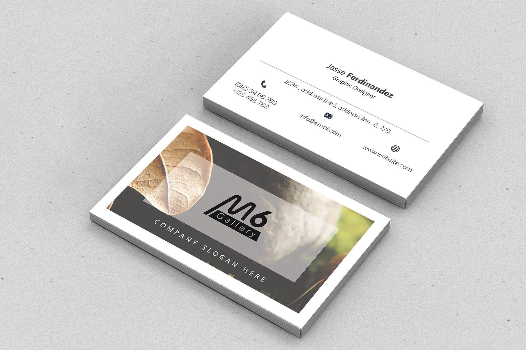Unique 50 Business Card Bundle Business Card Texture Business Card Design Photography Business Cards