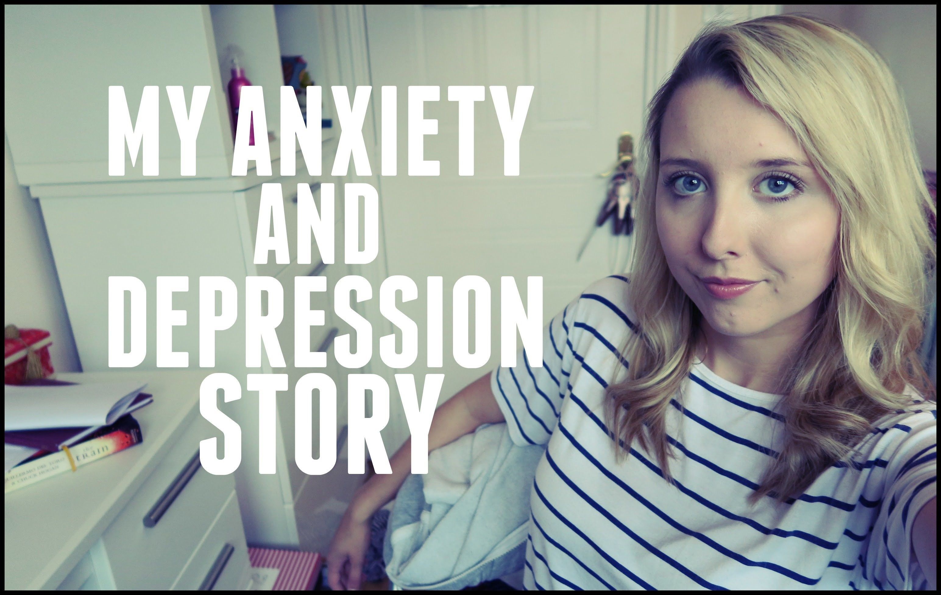 Hair Loss Depression Anxiety