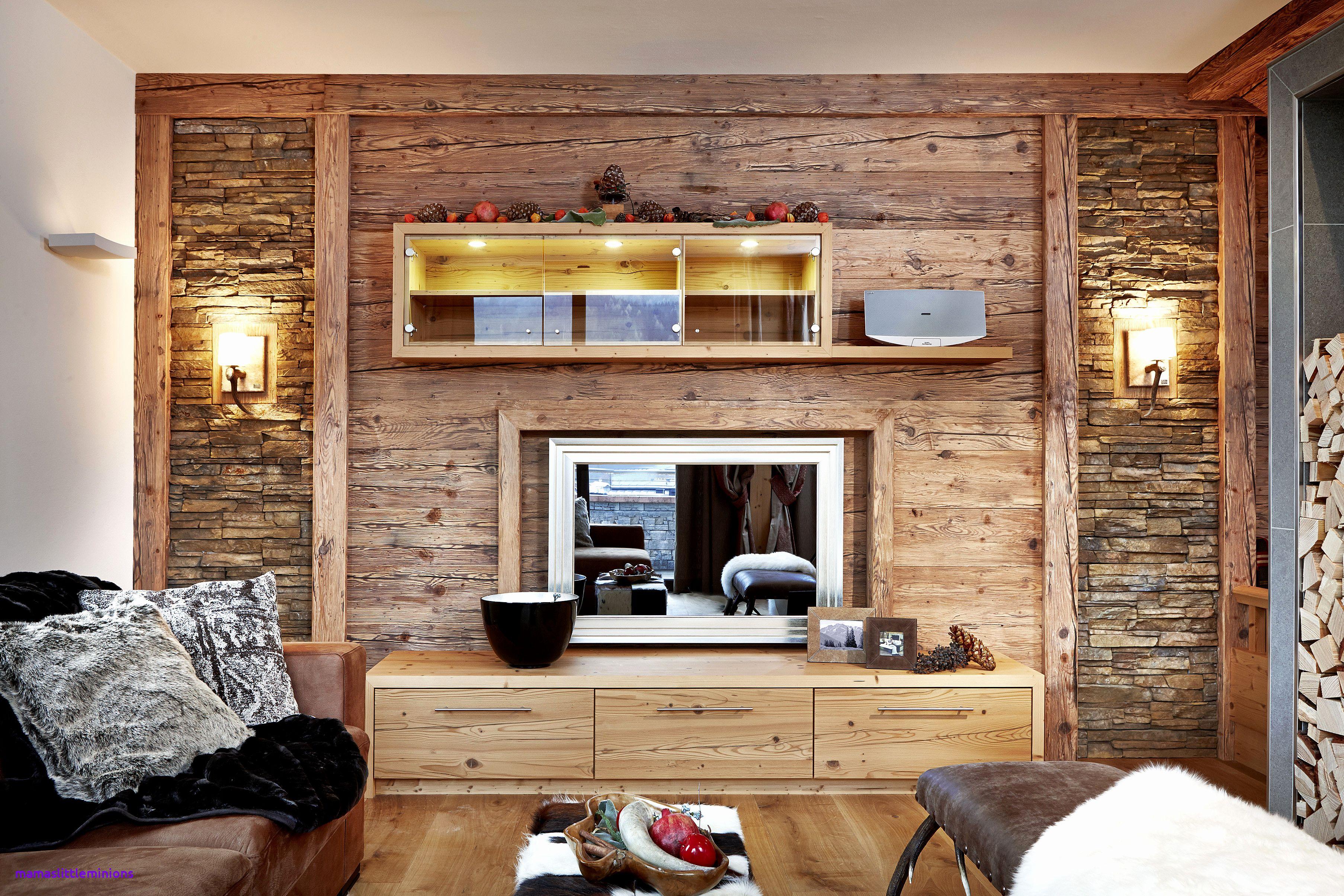 wohnzimmer ideen tv wand ideen was solltest du tun in 7