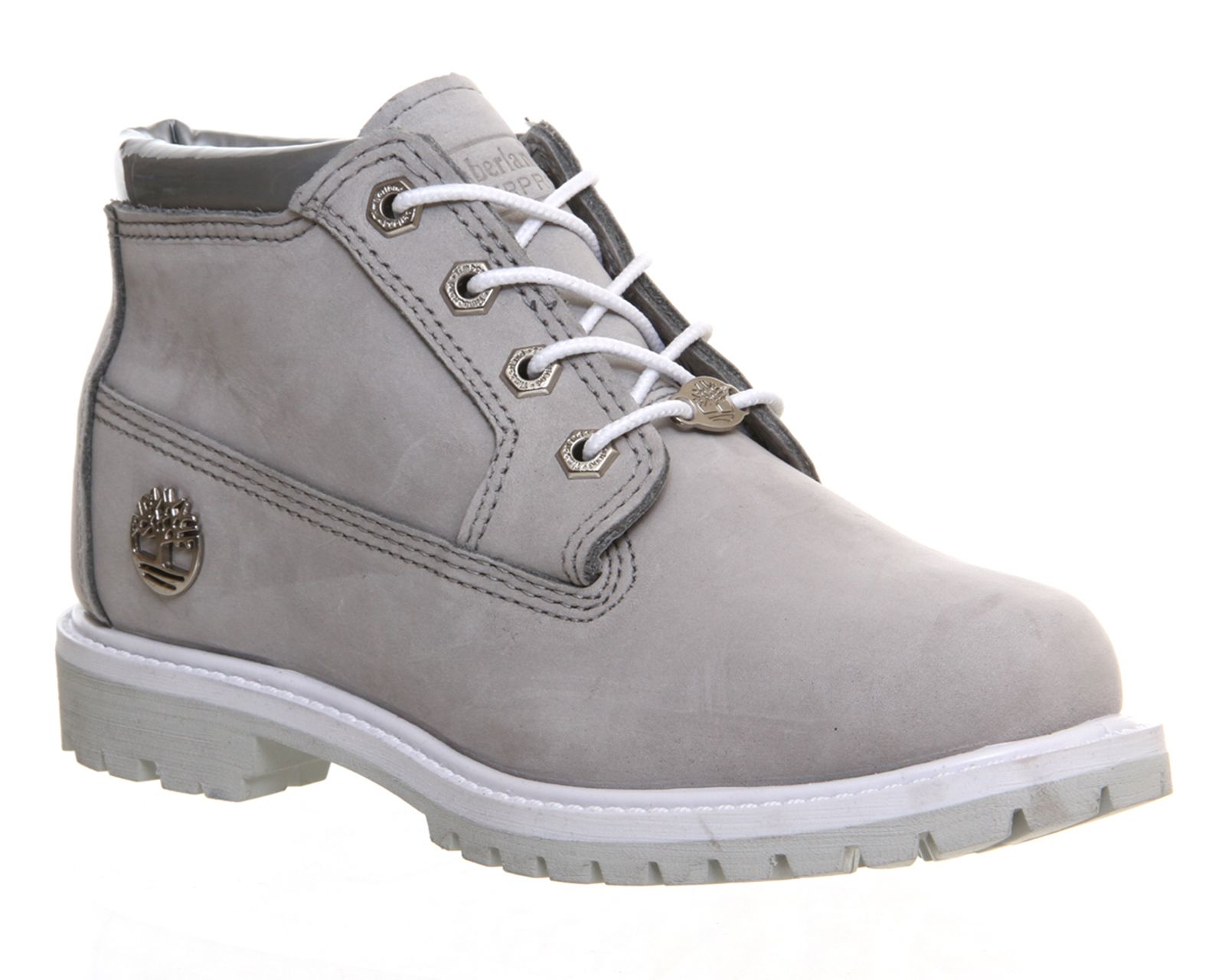 gray timberlands ,black timberlands mens ,timberland earthkeepers ... Grey  Ankle BootsGrey ...