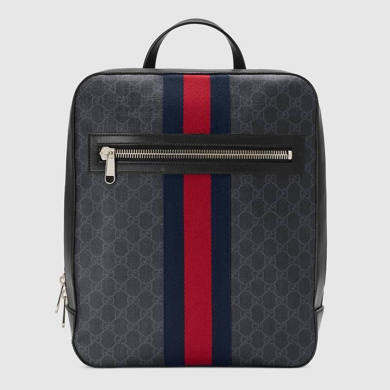 Mochilas, bolsos y Verde Supreme maletines para hombres   eBay