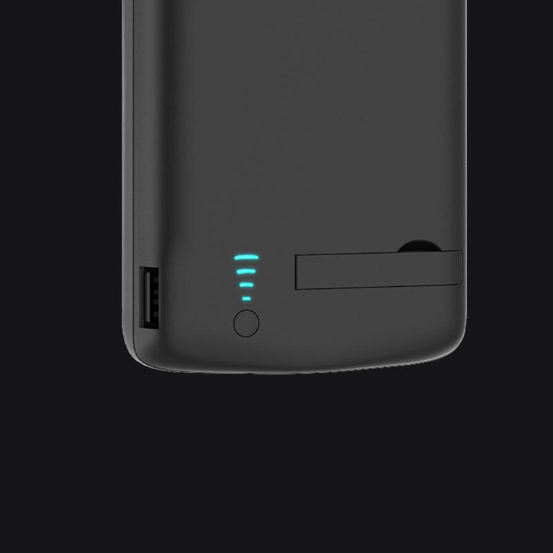 Pin On Samsung S20 Plus Ultra