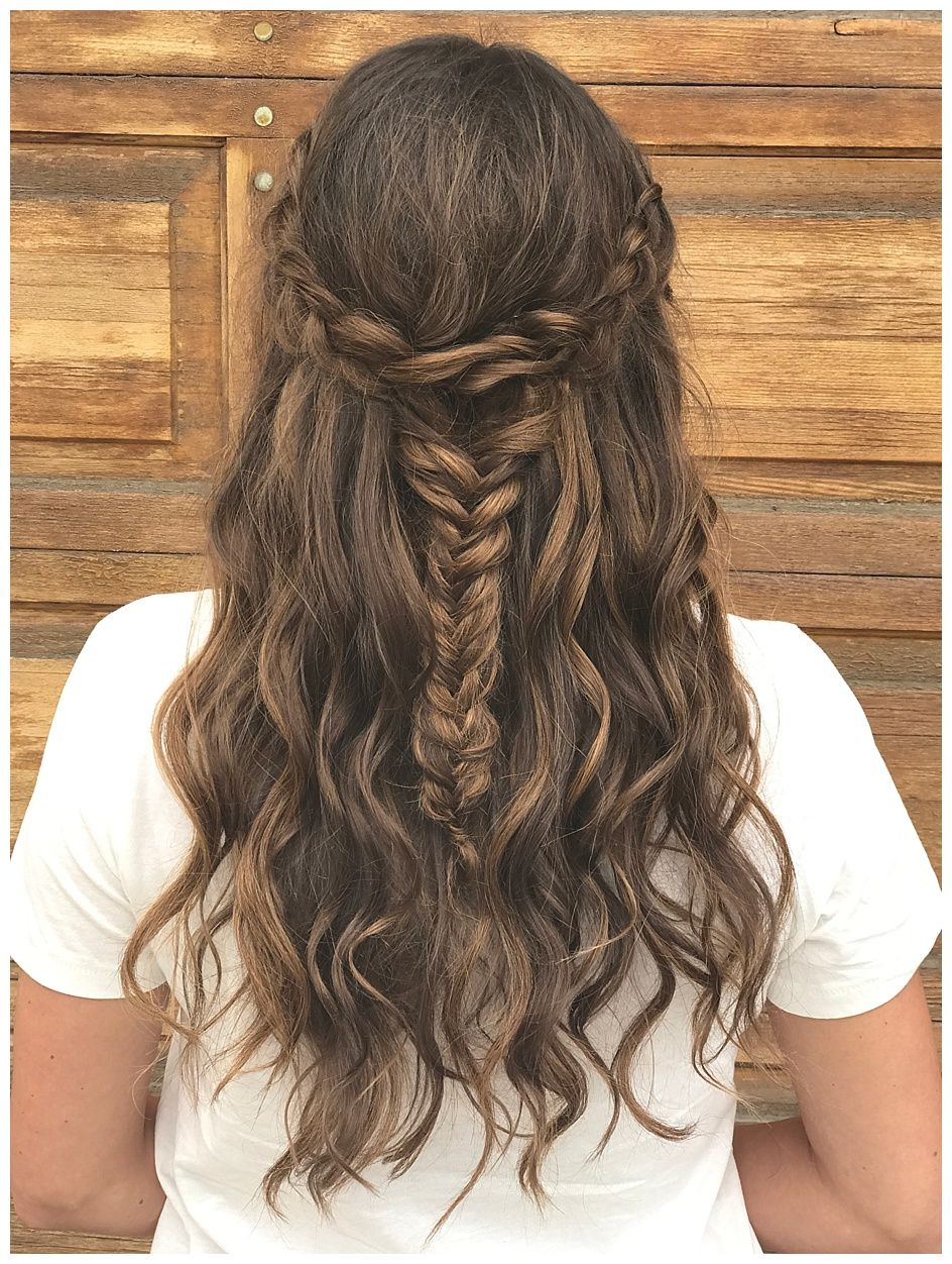 Braids for short hair braids for long hair braids boho braids