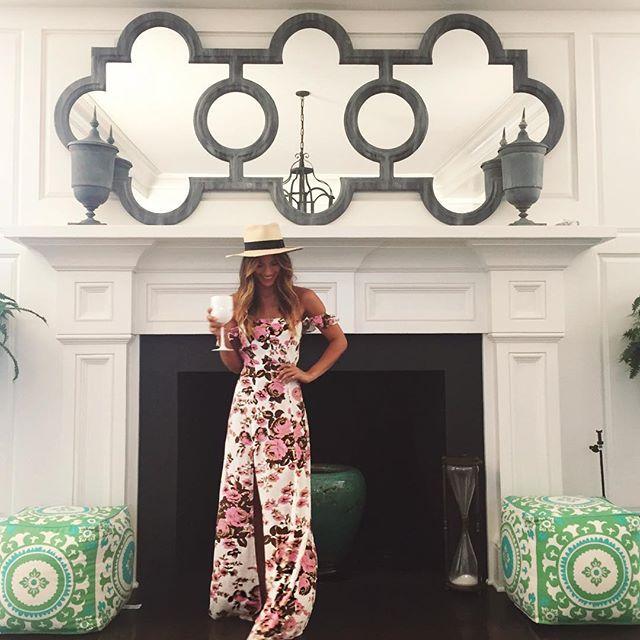 Rachel Barnes Horowitz @rocky_barnes Instagram photos   Websta