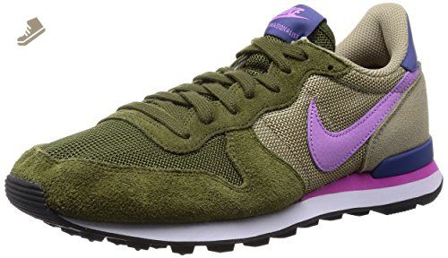 967e244dcc888f ... low cost nike internationalist womens 11 nike sneakers for women amazon  partner link 53dbe c5d4b