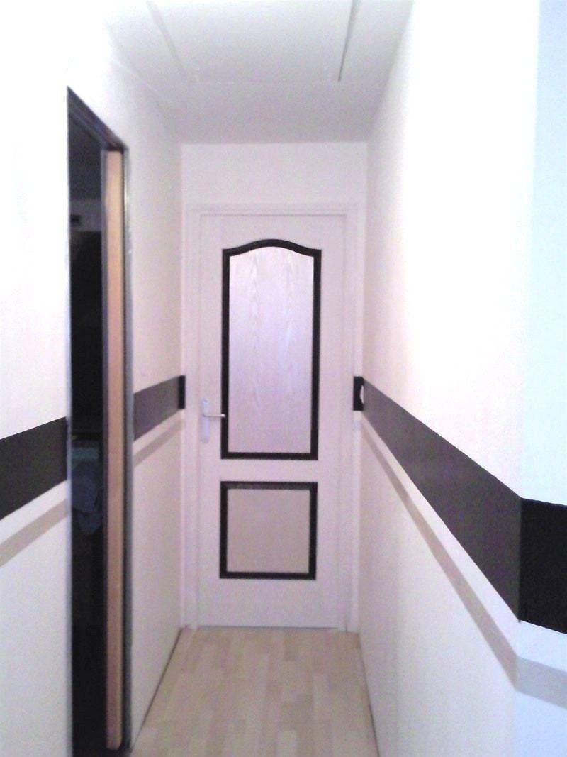 201 decoration maison peinture couloir check more at https birds4alice com