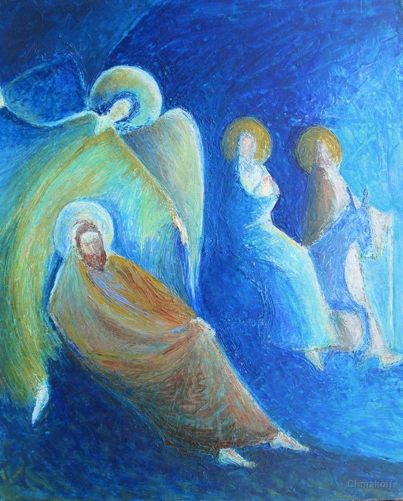 Joseph (nouveau Testament) : joseph, (nouveau, testament), NOUVEAU, TESTAMENT, Saints, Arts,, Thème, Biblique,, Biblique