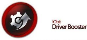 iobit driver booster 5.2 activation key