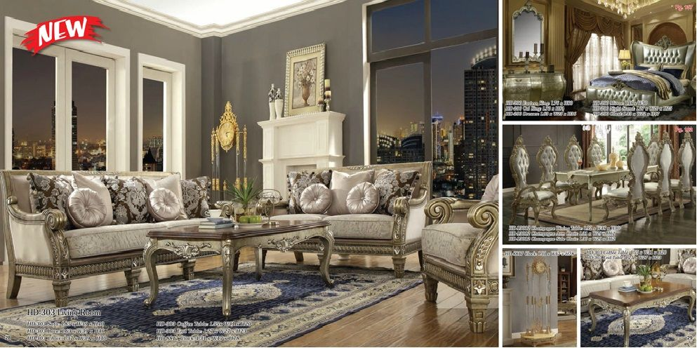 Glamorous Pieces Available At Bargain Furniture Brownsville Home
