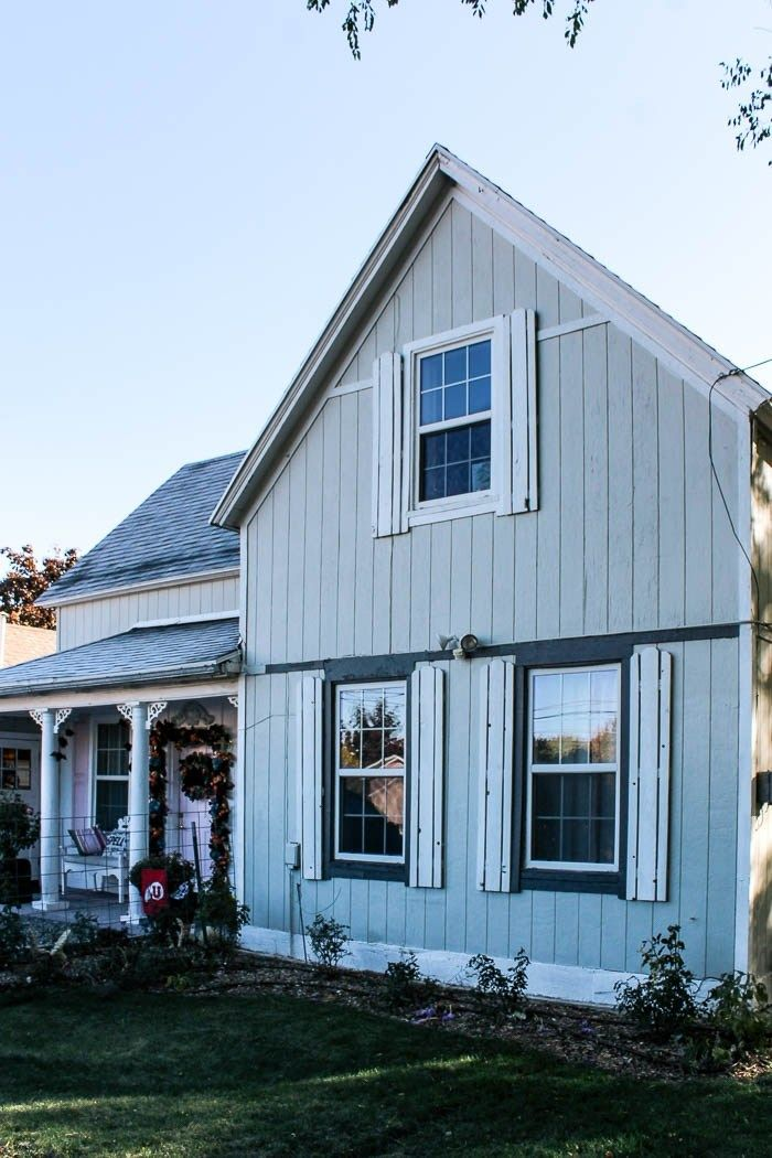 how to paint a house exterior house exterior home depot on home depot paint colors exterior id=68953