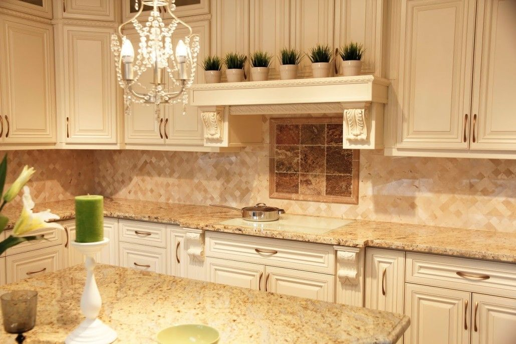 Superieur Kitchen Cabinets | Montreal | Kichen Cabinetry | KSI Kitchen Solutions
