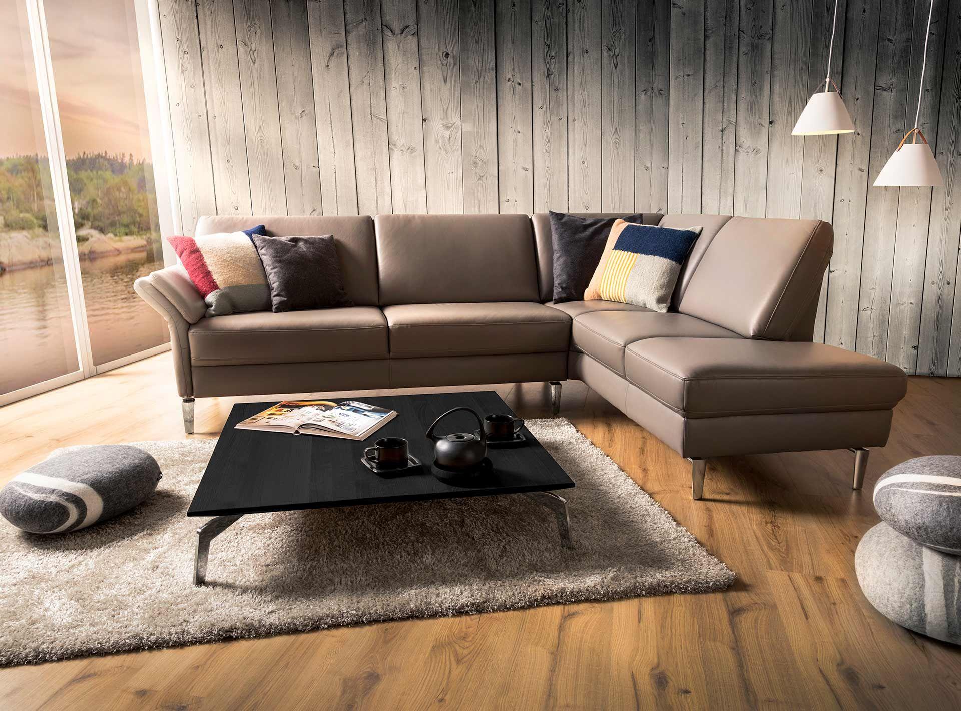 Bequeme Sofas Für Ein Modernes Wohnen Modernes Wohnen Wohnen Hochwertige Möbel