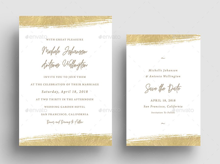 Wedding Invitation Set Affiliate Wedding Ad Invitation Set Wedding Invitation Sets Buy Wedding Invitations Wedding Invitations