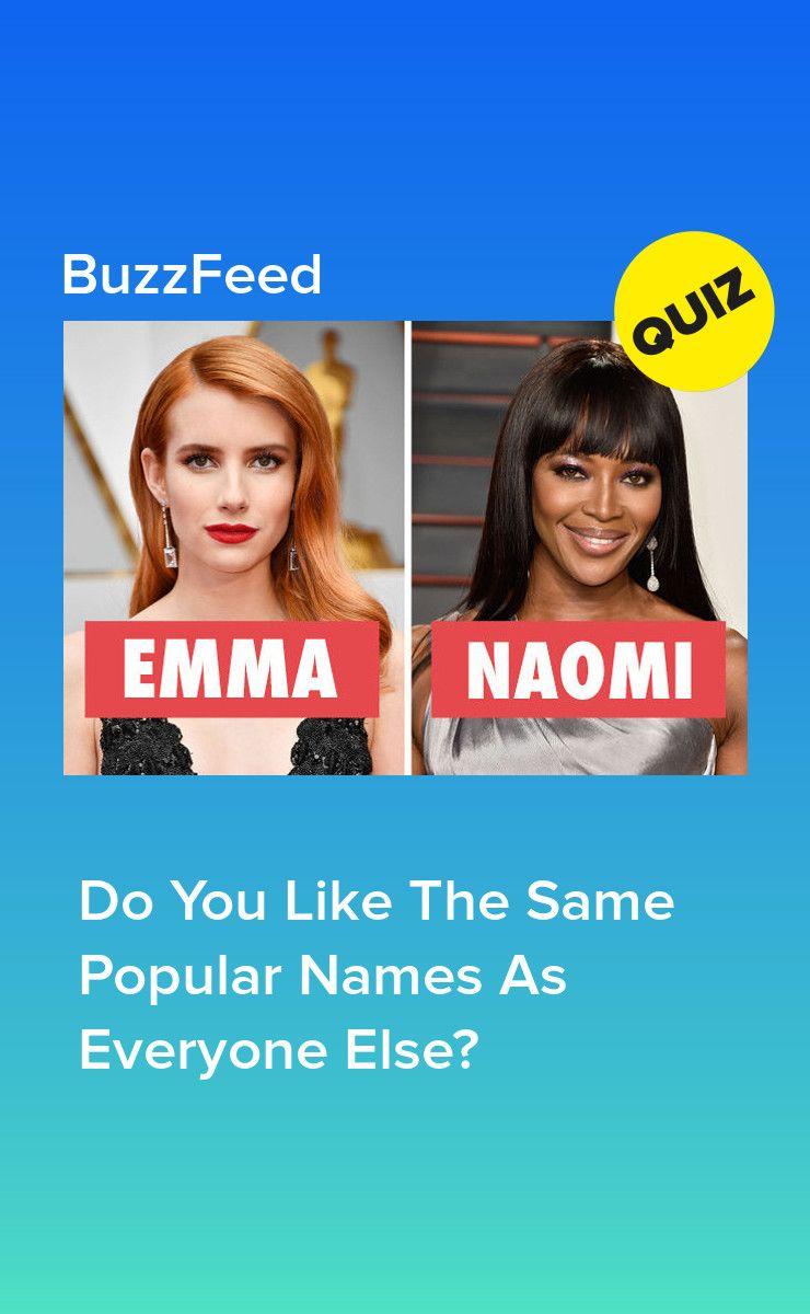 Teen quiz websites