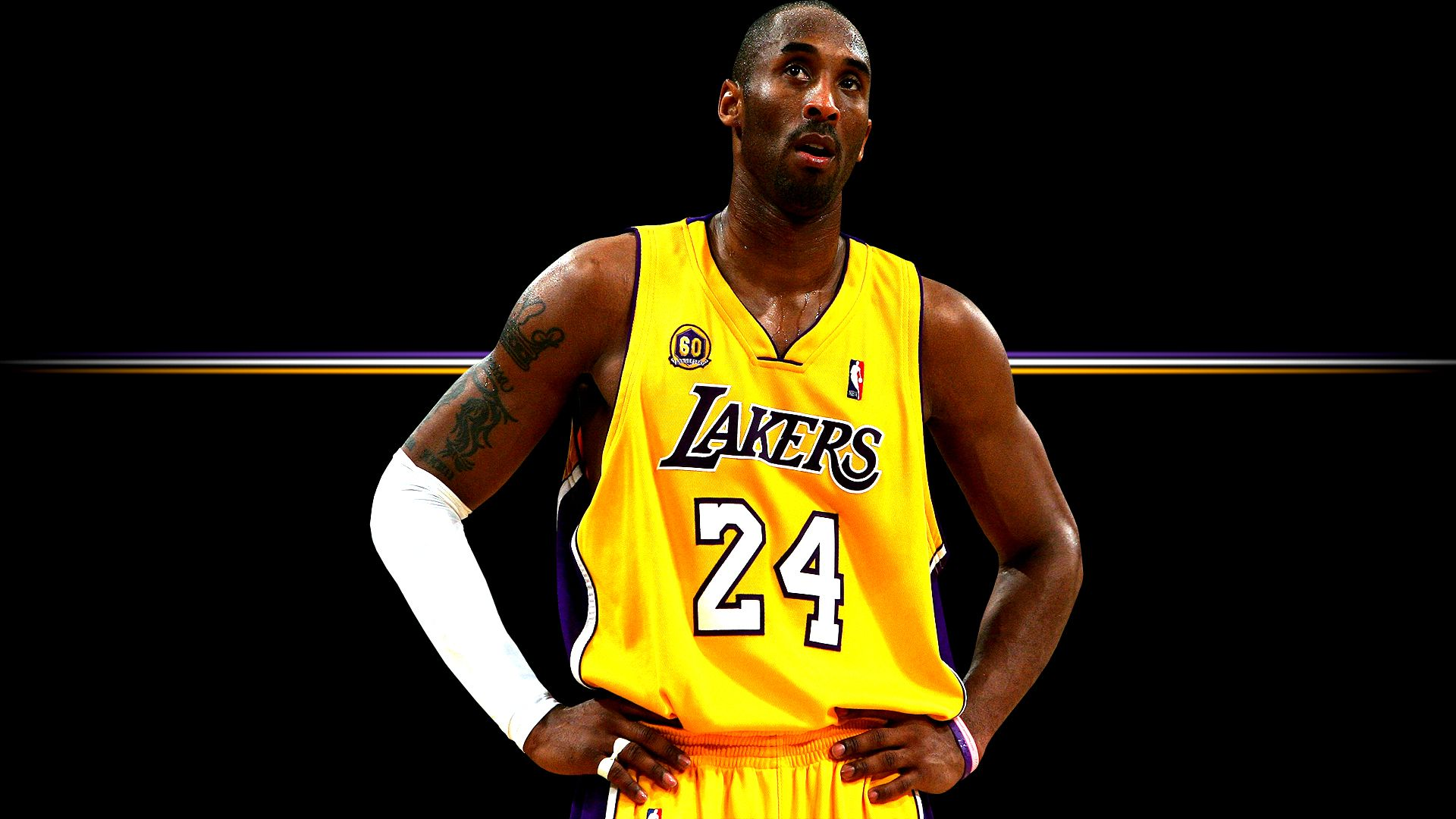 kobe bryant Kobe Bryant Desktop Wallpaper Collection