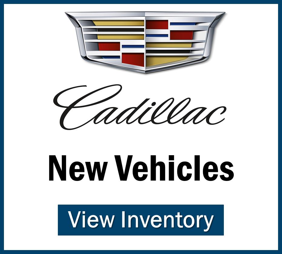 Pin on Hammond Cadillac Dealer