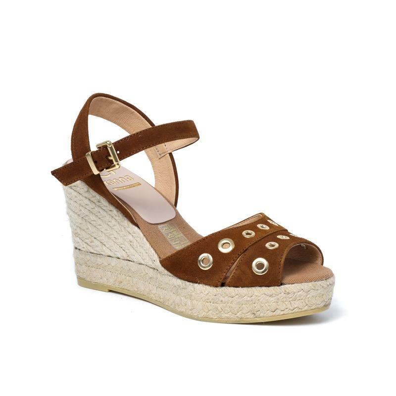 Chaussures - Sandales Entredoigt Uniques Manquent s1wGj5YMkC