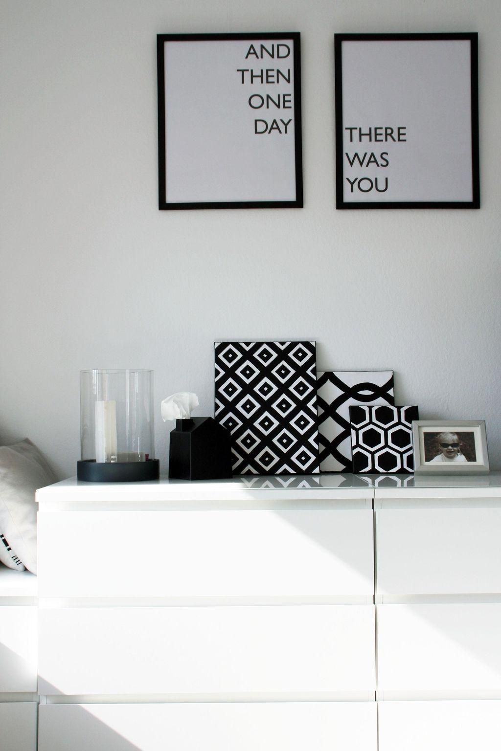 Awesome Deko Ideen Schlafzimmer Kommode That You Must Know You Re