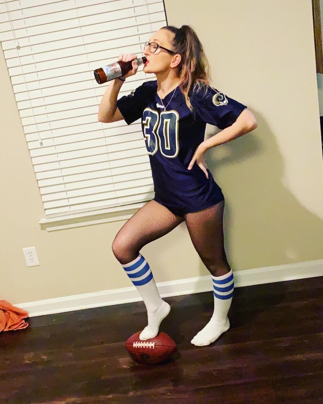 I Ll Have Ya Running Back For More Rams Larams Toddgurley Runningback Halloween Football Running Back Todd Gurley La Rams