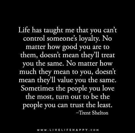 Image Result For Quotes About Being Hurt By The One You Love Motivational Picture Quotes Words Quotes To Live By