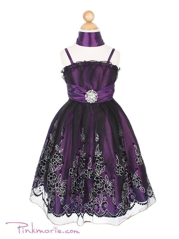 Lujoso Vestidos De Fiesta Para Los Niños Del Reino Unido Fotos ...