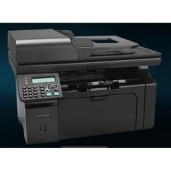 HP LASERJET M1213NF SCANNER WINDOWS 8.1 DRIVER