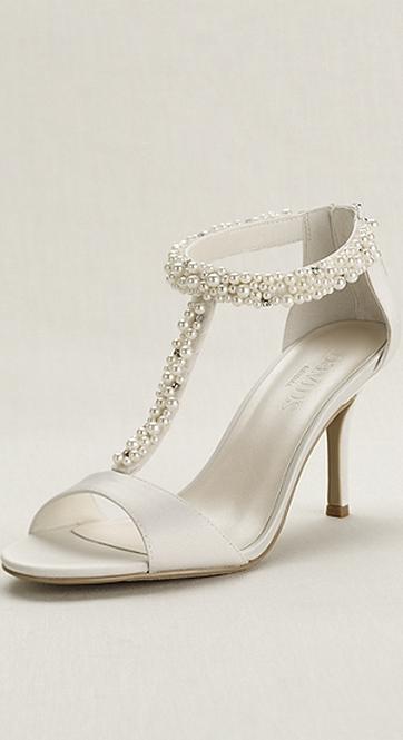 pin de andrea blasi en accesorios para novias | pinterest