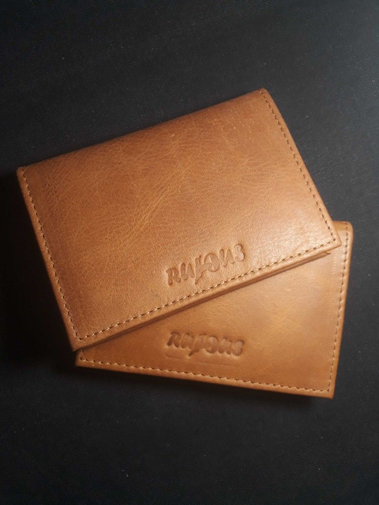 4eab144576ca Find this Pin and more on rufous leather by abumujahid16.