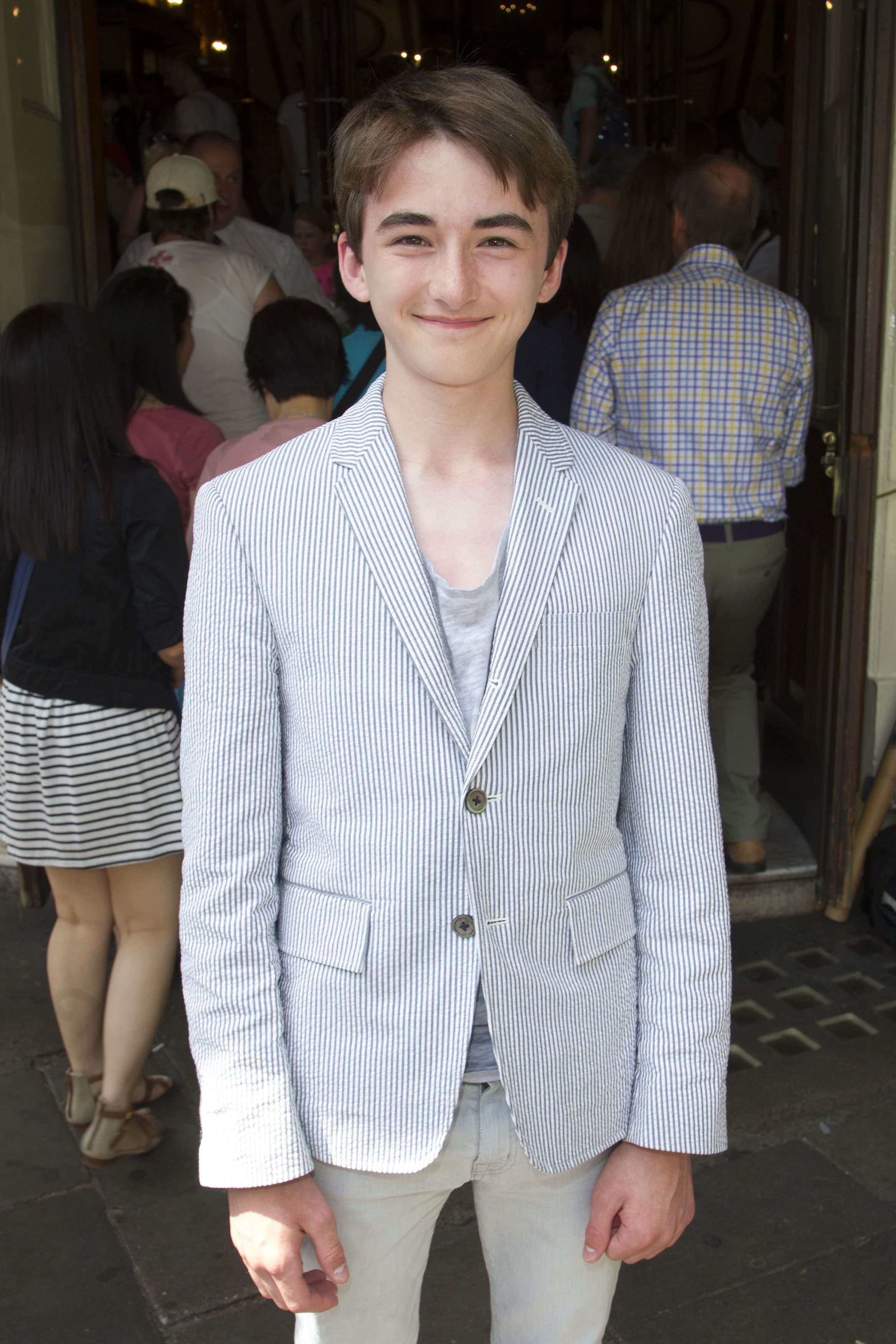 isaac hempstead wright 2016isaac hempstead wright height, isaac hempstead wright gif hunt, isaac hempstead wright facebook, isaac hempstead wright vk, isaac hempstead wright instagram, isaac hempstead wright twitter, isaac hempstead wright 2015, isaac hempstead wright game of thrones, isaac hempstead-wright interview, isaac hempstead wright tumblr, isaac hempstead wright 2016, isaac hempstead wright shirtless, isaac hempstead-wright and maisie williams, isaac hempstead-wright season 5, isaac hempstead wright 2014, isaac hempstead wright parents, isaac hempstead wright season 6, isaac hempstead-wright imdb, isaac hempstead wright the awakening, isaac hempstead-wright and thomas sangster