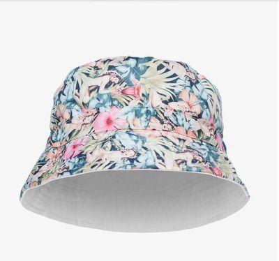 Pin On Beanies Hats