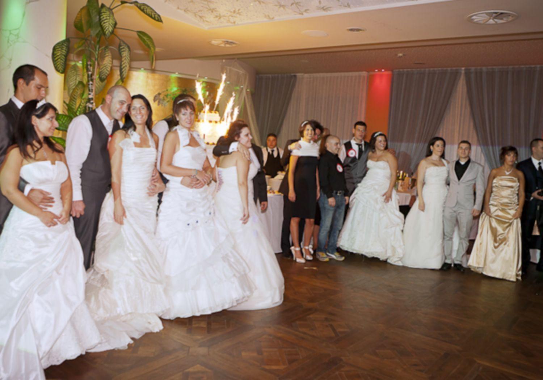 ac21cf1556b6 Eventi Milano Sposi Eventi a Milano dedicati agli sposi